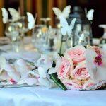 結婚式プロフィールムービーの制作会社の選び方と3つのポイント