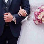 結婚式プロフィールムービーの曲選びとおすすめ曲8選